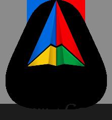 client Google iOS mac mail sparrow