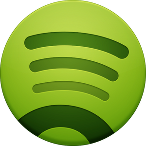 Android spotify Update