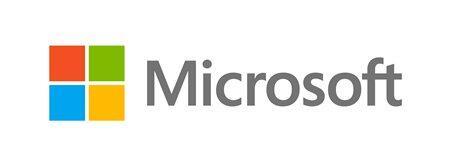microsoft stats Windows Windows 8