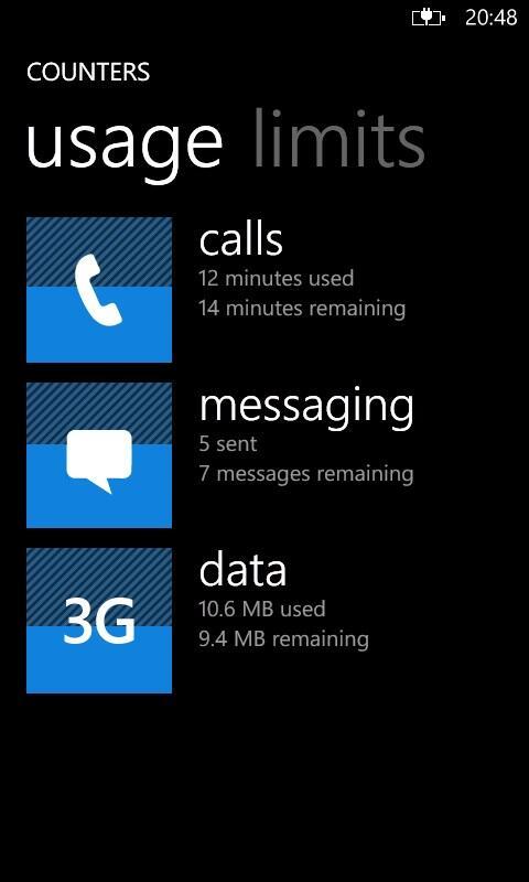 Nokia Update Windows Phone