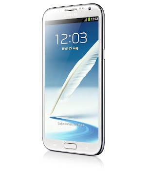 Android galaxy note Galaxy Note 3 Phablet Samsung