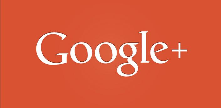 Android Google Nutzer zahlen