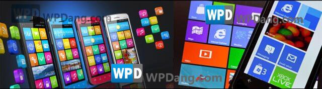Lumia microsoft Nokia tablet Windows 8 Windows Phone