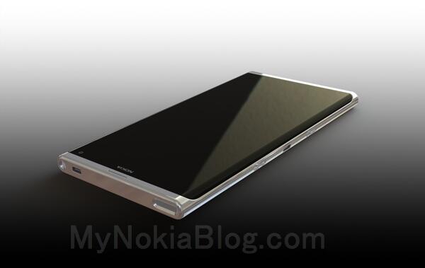 galerie konzept nokia lumia 960 tab mit qwertz tastatur