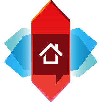 Android beta homescreen launcher Nova Launcher