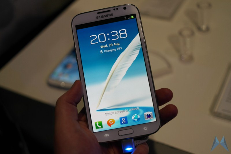 Android CustomRom flashen note 2 note 4 ROM Samsung