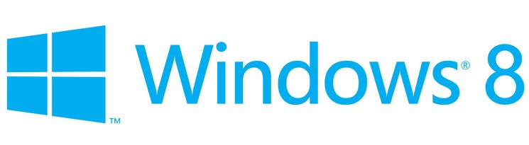 download microsoft testen Windows 8