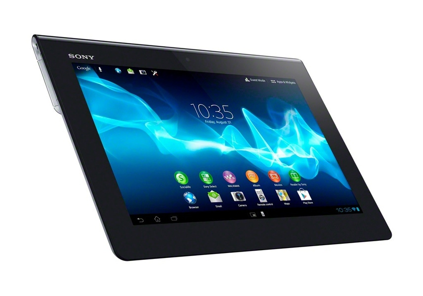 Android deal Sony tablet Tablets