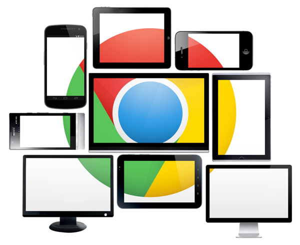 Browser chrome chrome os events Google Google Chrome