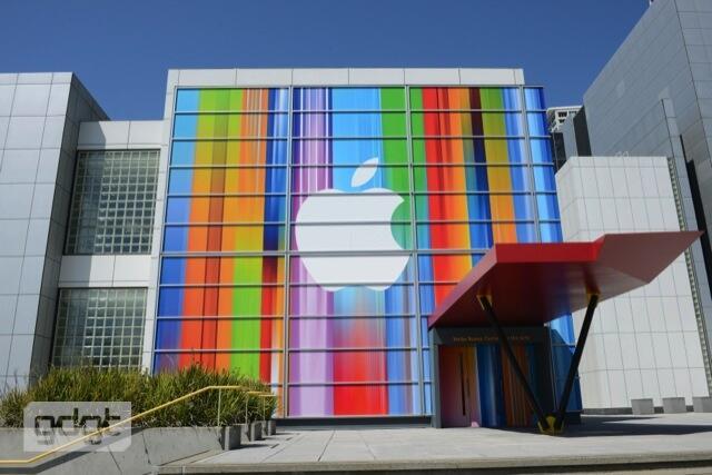 Apple iOS iphone zahlen