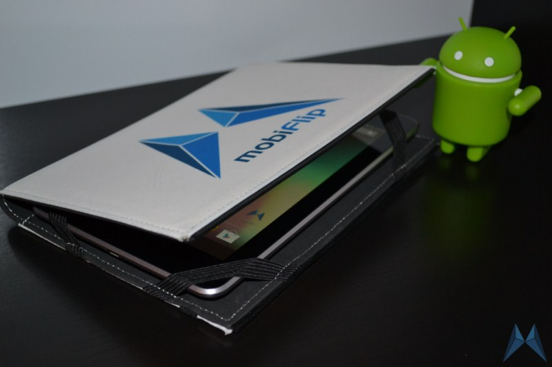Android Asus Google nexus 7 play