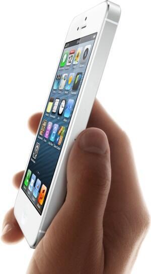 3g 4G Apple fun hsdpa+ iOS iphone iphone 5 phone Telekom