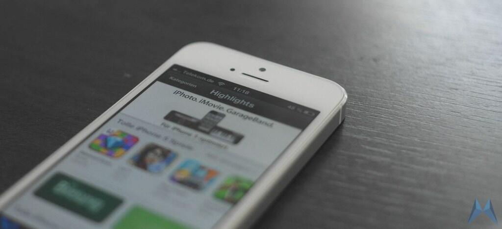 angebote app store Apple iOS iPad iphone preis reduziert