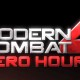 modern_combat_4_ios_android_header