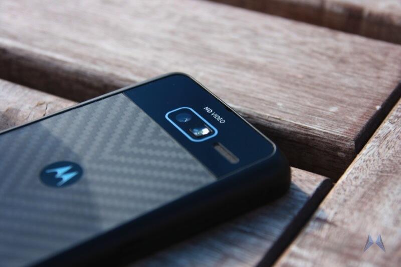 Android Android 4.4 Android KitKat Motorola Razr RAZR HD razr i Update