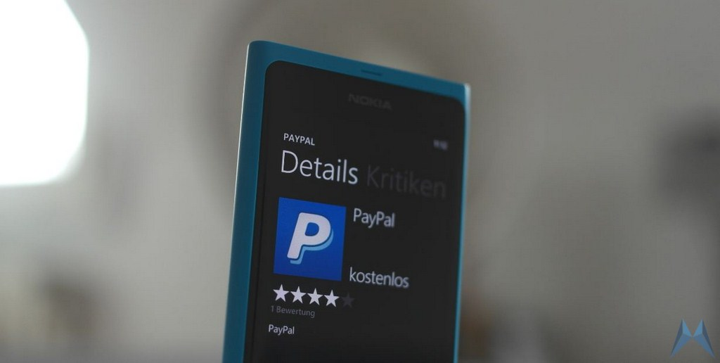 banken mobile payment Online Payment payment paypal Sparkassen