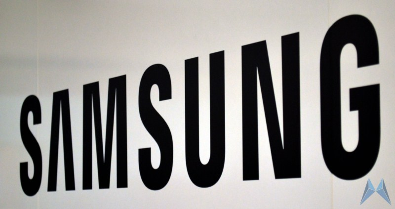Android data fail Remote Samsung Sicherheit