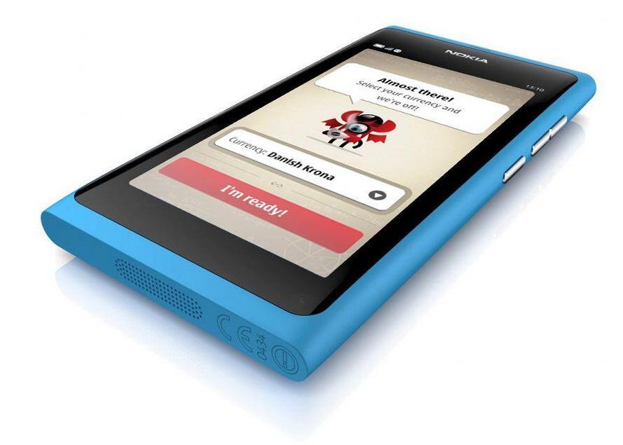 Android app Apple BlackBerry-Apps Finanzen iOS iphone Kostenlos MeeGo Symbian Windows Phone
