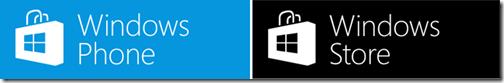 Apps marketplace microsoft Store Windows Phone wp
