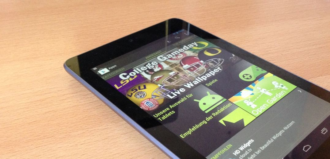 Android app store Google iOS play store zahlen