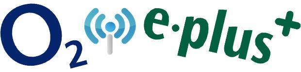 de E-Plus netze o2 telefonica