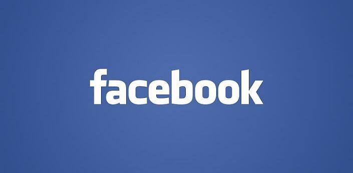 Android app facebook iOS social