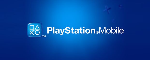 Android modding PlayStation Mobile root Sony