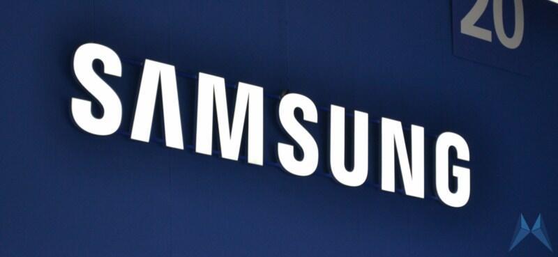Android börse gewinn markt Samsung tech zahlen