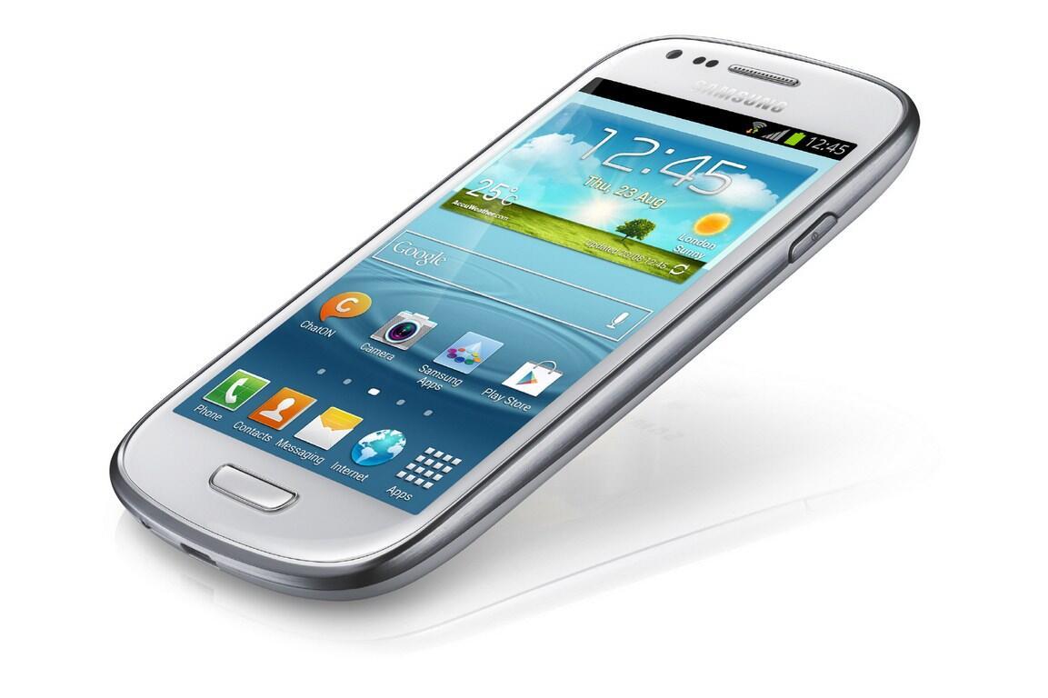 Android galaxy galaxy s3 mini Mini s3 Samsung