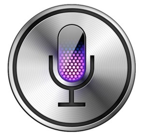 Apple fun iOS iPad iphone siri sprache
