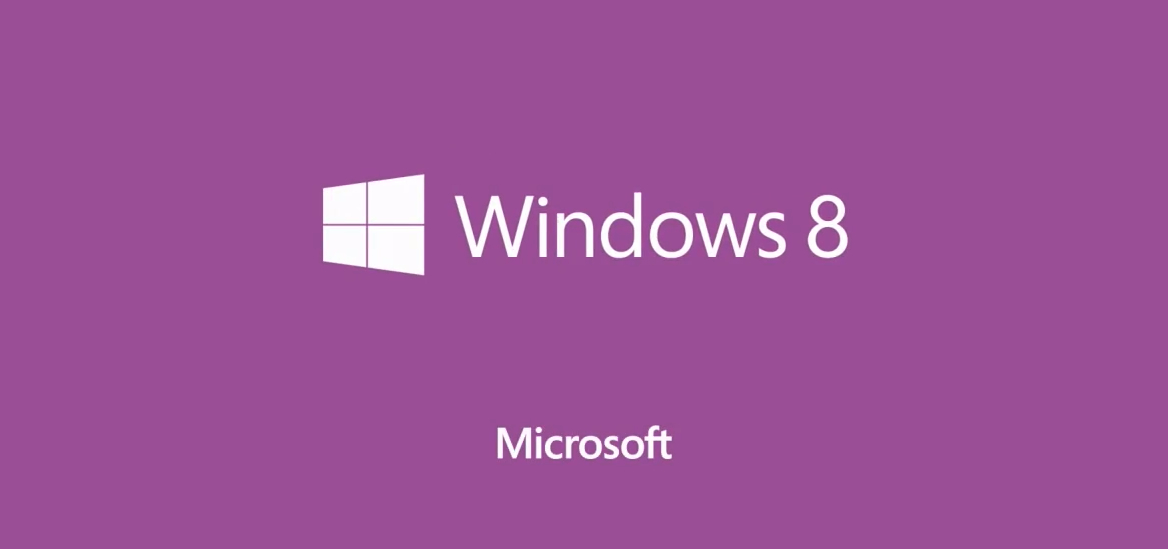 installation microsoft Windows Windows 8 Windows 8.1