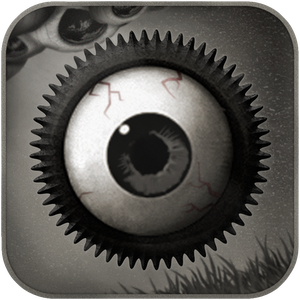 Android fun games Spiel