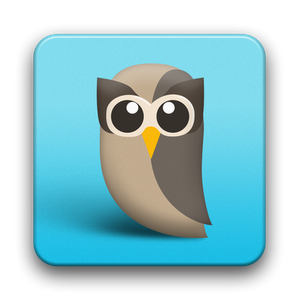 Android app Apple facebook HootSuite iOS social twitter Update