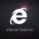 internet_explorer_10_header