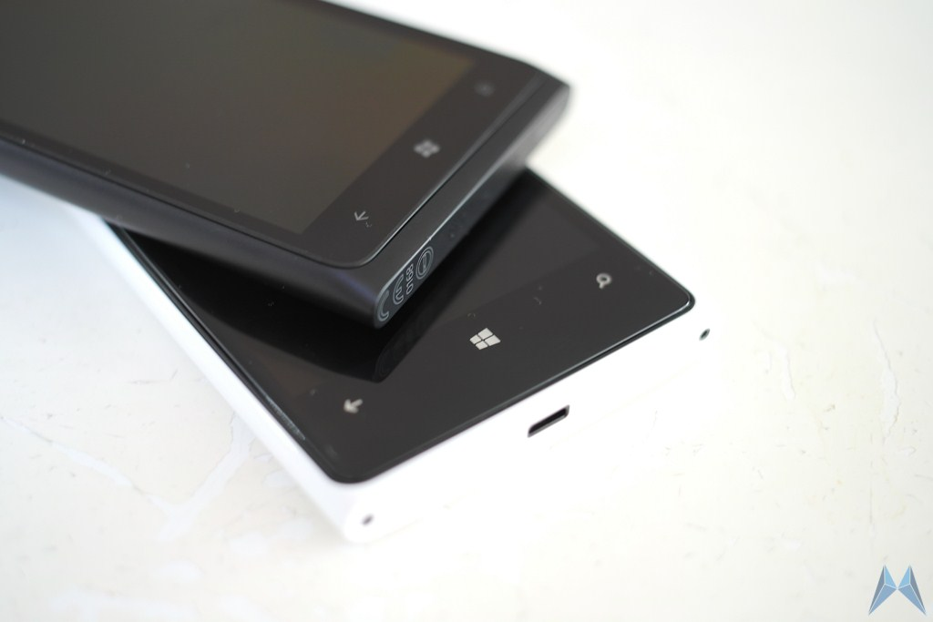 eindruck lumia 920 Nokia Unboxing Video windows phone 8
