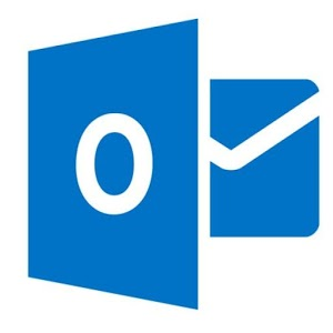 email imap microsoft outlook