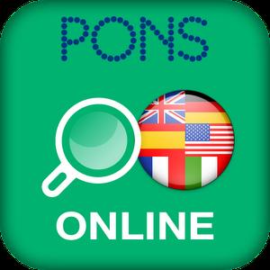 Pons De Online