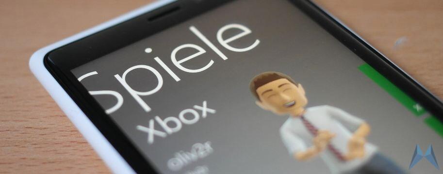 microsoft surface Windows Phone xbox