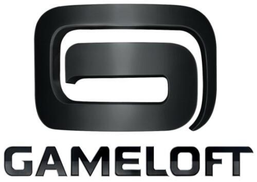 Gameloft veröffentlicht ersten Gameplay-Trailer für NFL Pro 2014
