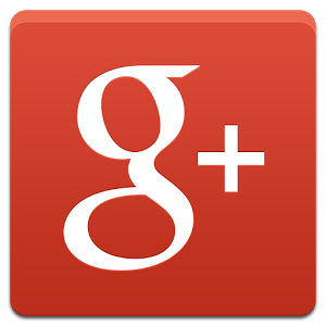 Android app Google google plus social Update