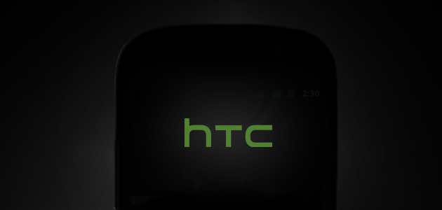 2013 Android HTC m7