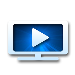 Android Apple dlna Medien TV Update