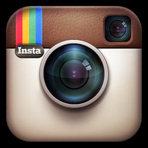 Android app bilder Fotos instagram iOS Kamera mobil pics rechte