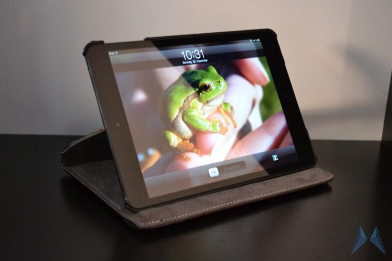 Apple iPad Mini tasche