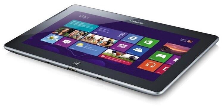 ativ rt Samsung Samsung ATIV Tab tab Windows Windows RT