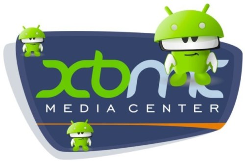 Android xbmc