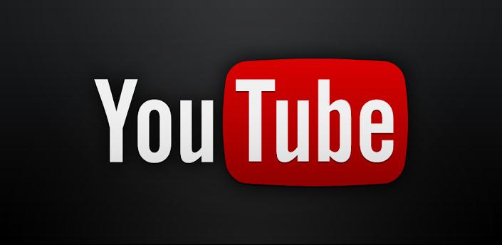 app entfernt Google google-tv YouTube