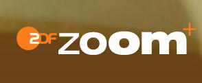 provider zdf zoom