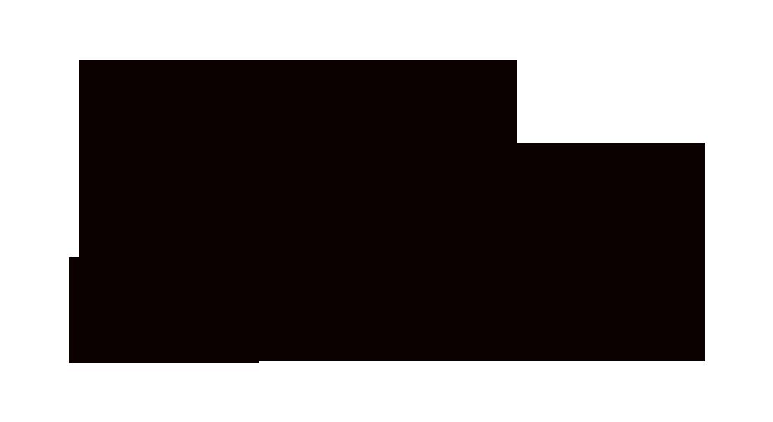500px app store Apple