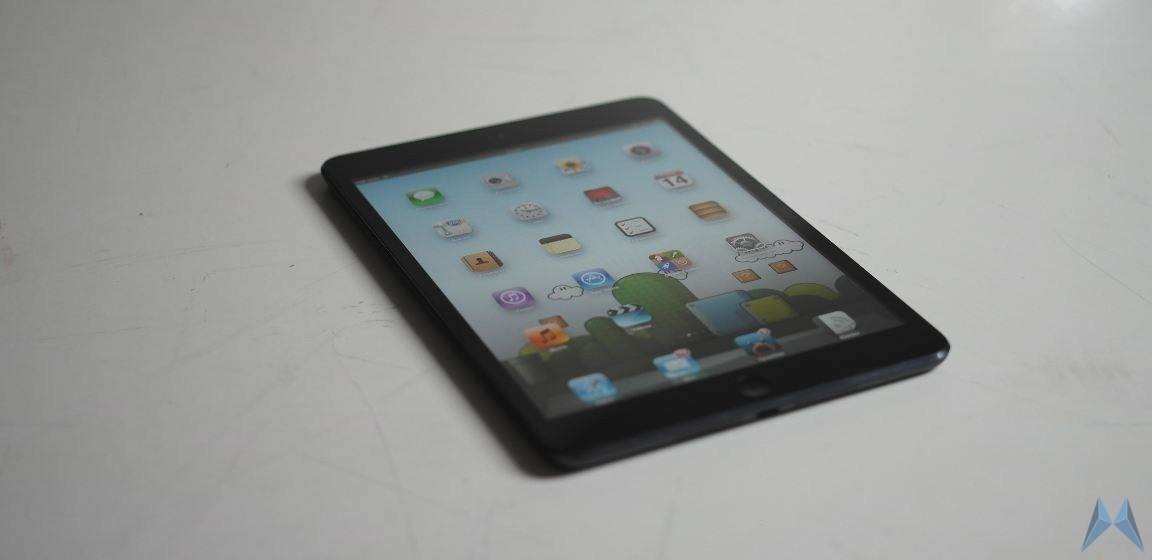 2013 Android Apple Google iOS iPad laptops Tablets
